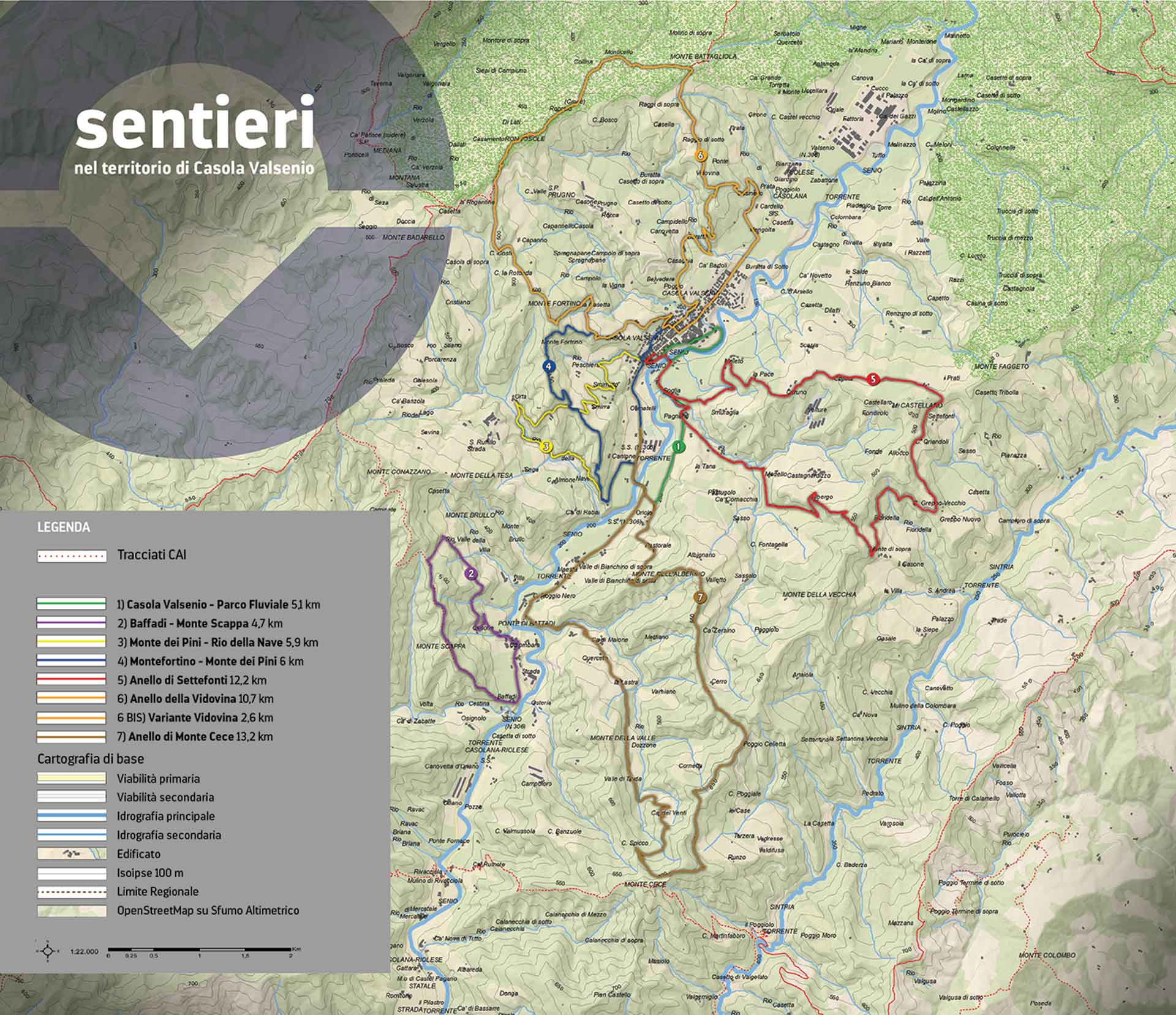 mappasentieri2