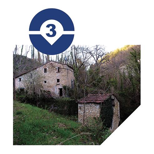 sentiero-3