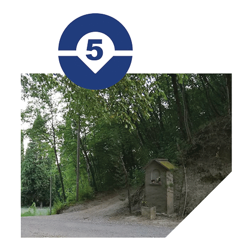 sentiero-5