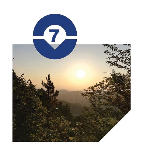 sentiero-7