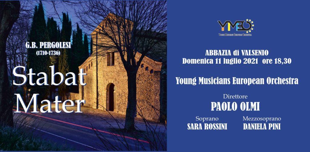 cartolina casola_page-0001