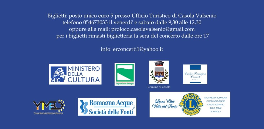 cartolina casola_page-0002