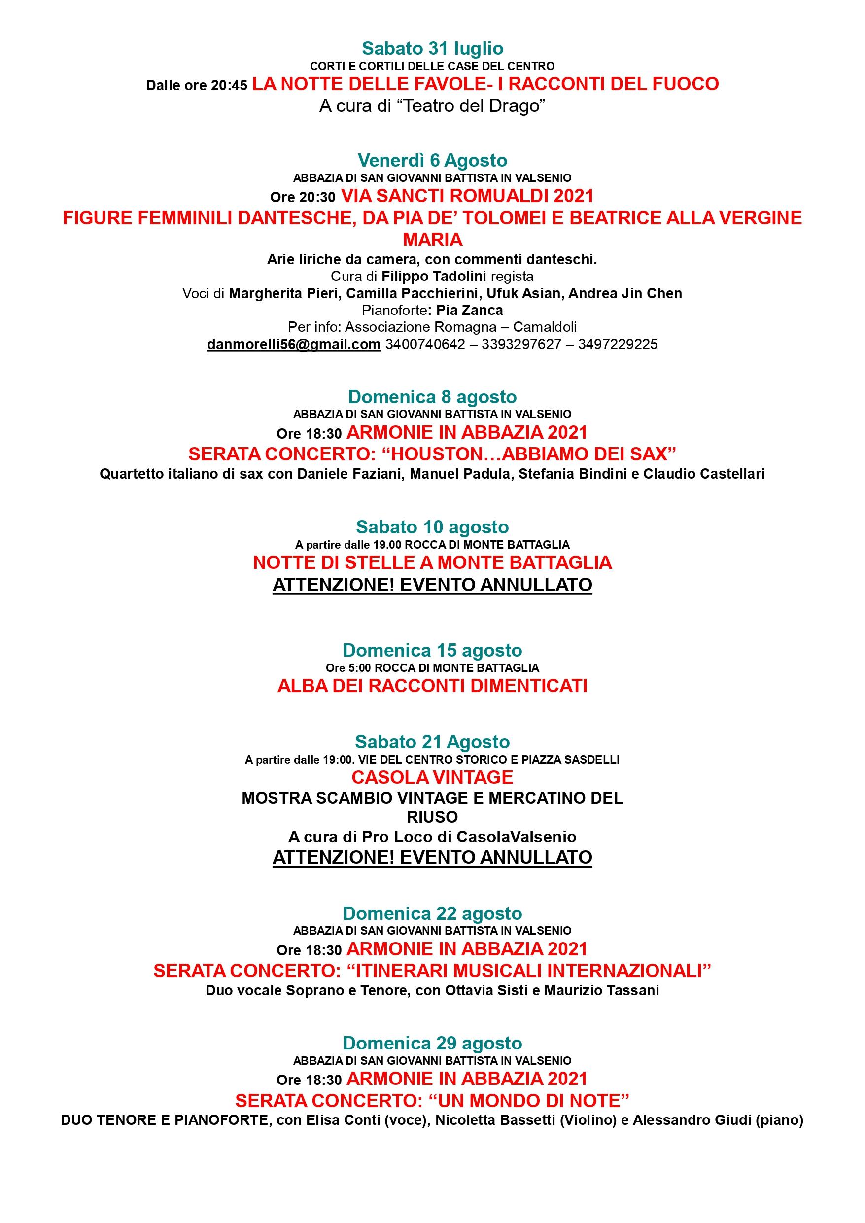 CALENDARIO AGOSTO - SETTEMBRE DEFINITIVO_page-0001