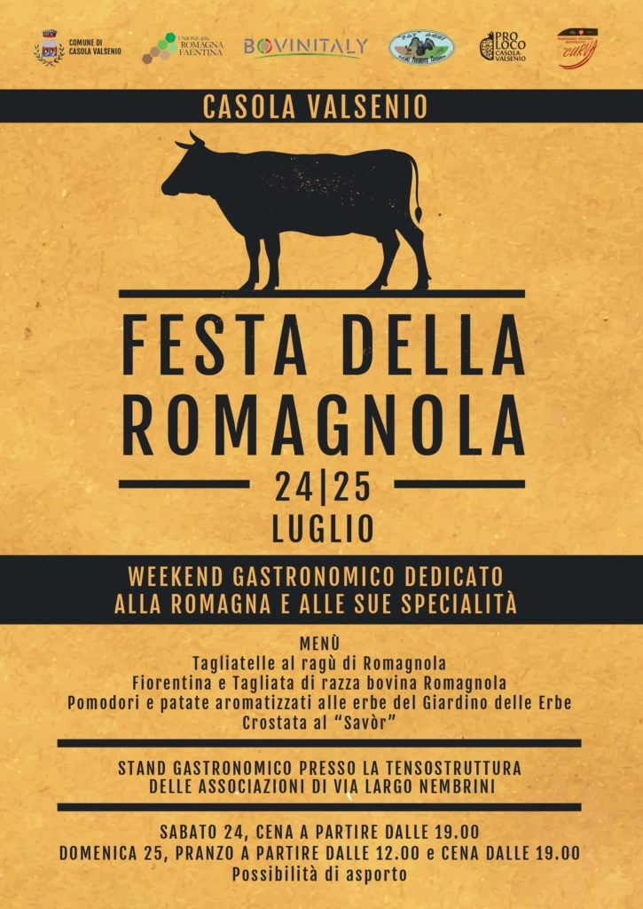 romagnolaA3_page-0001