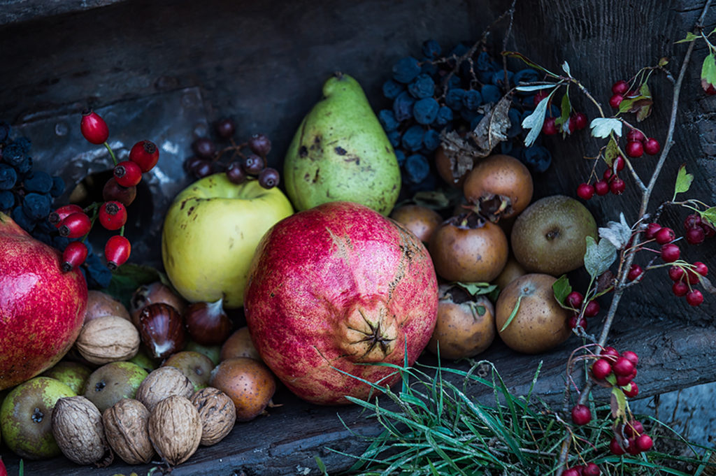 fruttifotoIF2